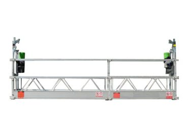 220v / 60hz ດຽວສາຍເຊືອກ suspension zlp500 zlp630 zlp800 zlp1000