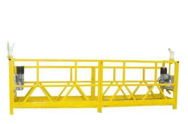 galvanized-suspension-aerial-work-platform-price (1)